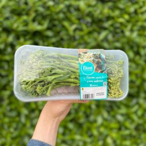 bimi-legume